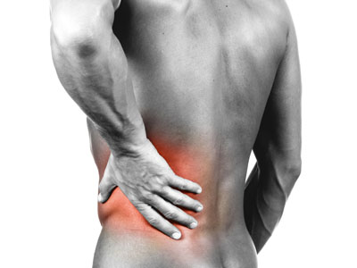 cause e rimedi del mal di schiena, conoscerli vuol dire vivere meglio.